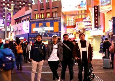 Nakayoshi foto 9